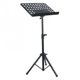 AP3505 Music Stand
