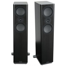 QX4 Floorstanding Speakers