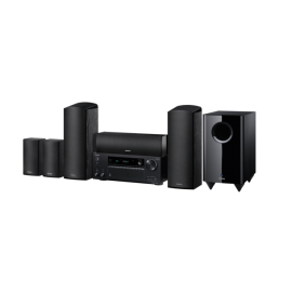 HT-S7805 Home Cinema System