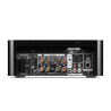 M-CR612 Network HiFi System