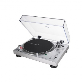 Buy Audio Technica Turntables Ireland - Best Prices Online