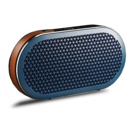 Katch Portable Bluetooth Speaker