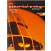 The Essential String Method Violin 2