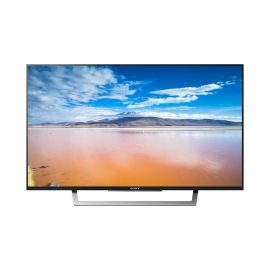"KDL32WD751BU 32"" Full HD Smart LED Tv"
