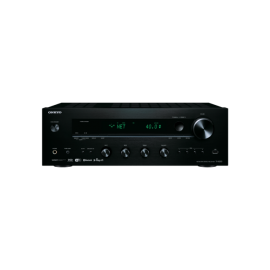 TX-8250 Network Stereo Receiver