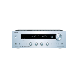 TX-8250 Stereo Receiver