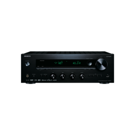 TX-8270 Network Stereo Receiver