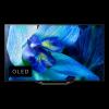 "KD55AG8BU 55"" 4K OLED ANDROID TV"