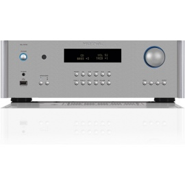 RA-1572 Integrated Amplifier