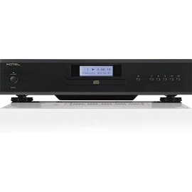 CD14 CD Player