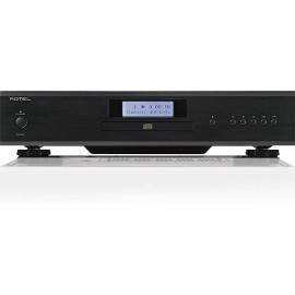 CD14 CD Player