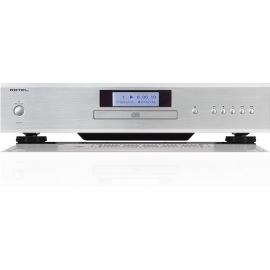 RCD-14 CD Player