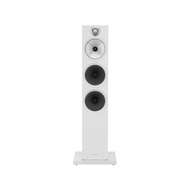 603 Floor Standing Speakers