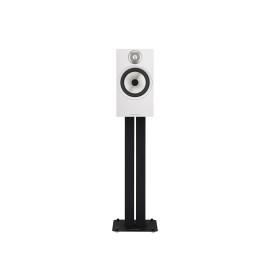606 Standmount Speaker