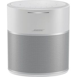 Home Speaker 300 Smart Wireless Speaker