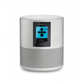 Home Speaker 500 Smart Wireless Speaker