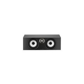 HTM6 Centre Speaker