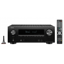 AVR-X2600 Home Cinema AV Receiver