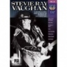 Guitar Play Along, Vol. 32: Stevie Ray Vaughan