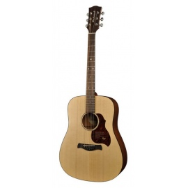 D20E Master Series Handmade Guitar