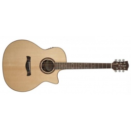 SWG150CE Songwriter Master Series Semi-Acoustic Guitar
