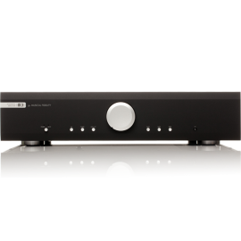 M3si integrated Amplifier