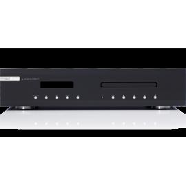 M3scd CD Player
