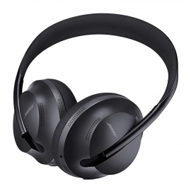 Noise Cancelling 700 Bluetooth Headphones
