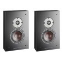 Oberon On Wall Speakers