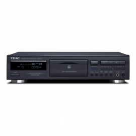 CD-RW890 Mk2 CD Recorder