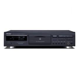 CD-RW890 Mk2 CD Recorder