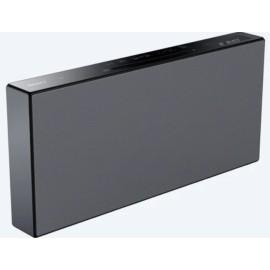 CMT-X5CDB Hi-Fi System
