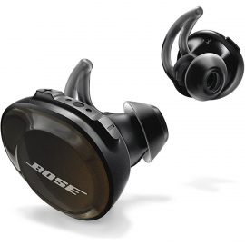 Soundsport Free Bluetooth Headphones