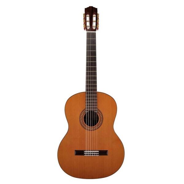 CC50 Solid Top Classical Guitar