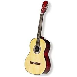 5208B 3/4 Starter Classical Guitar w/ Bag