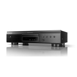 DCD-600NE CD Player