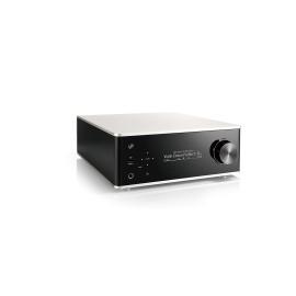 PMA-150H Network Amplifier