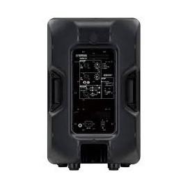 DBR12 Powered Speaker