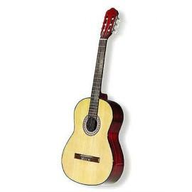 5208A 4/4 Starter Classical Guitar