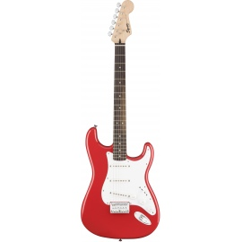 Squier Bullet Stratocaster HT
