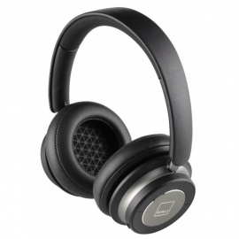 IO6 Noise Cancelling Headphones