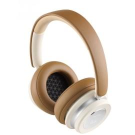 IO6 Noise Cancelling Headphones