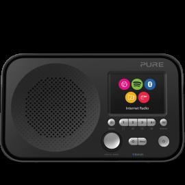 Elan IR5 Internet Radio