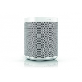 One SL Wireless Speaker