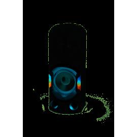 MHC-V42D Bluetooth Speaker