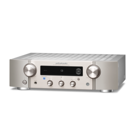 PM7000N Stereo Integrated Amplifier