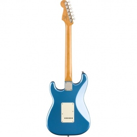 Squier Classic Vibe 60's Stratocaster
