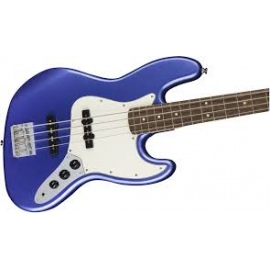 FENDER CONTEMPORARY JAZZ BASS