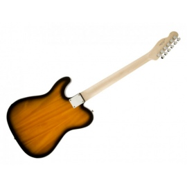 FENDER SQUIRE AFFINITY SERIES TELECASTER