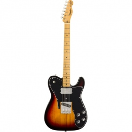 FENDER SQUIRE CLASSIC VIBE 70s TELECASTER